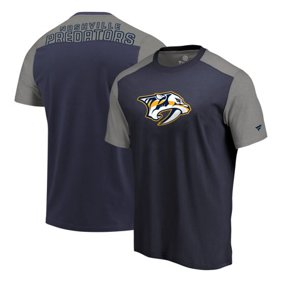 Nashville Predators Mens