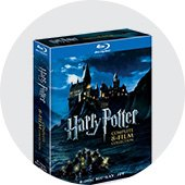 Shop movie box set deals.