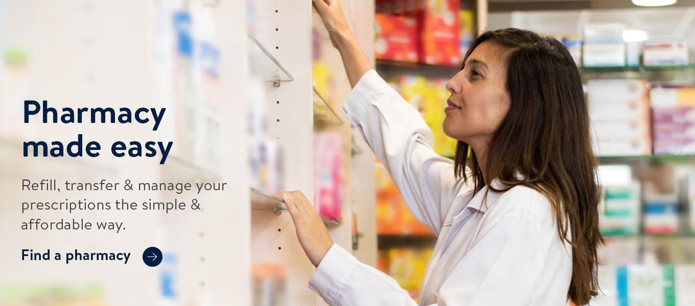 Mexican Pharmacy Coupon Codes