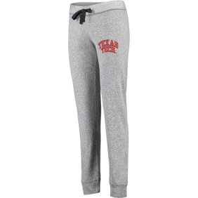 Texas Tech Red Raiders Pajamas Sweatpants & Loungewear