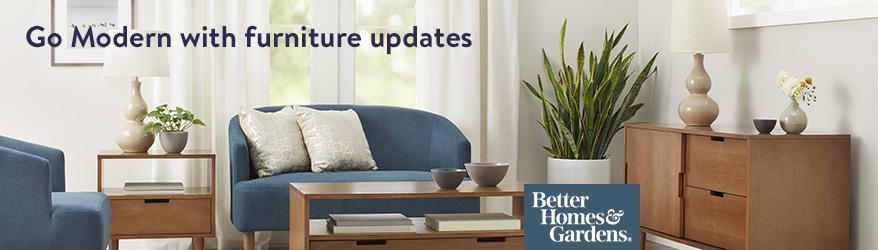 Better Homes & Gardens | Walmart.Com