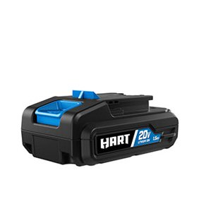 Shop the 20V Line from HART Tools