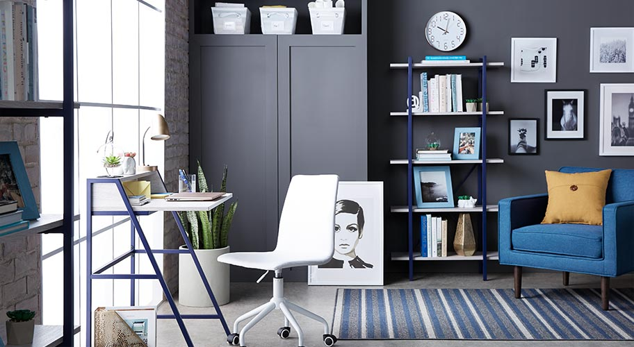 Office Furniture on unique cheap furniture ideas, small home office ideas, home office decorating ideas, unique wood furniture ideas, cool home office ideas, unique home garden ideas, unique diy furniture ideas, unique refurbished furniture ideas, family home office design ideas, small home furniture ideas, unique home painting ideas, unique home business ideas, unique home office accessories, home office paint ideas,