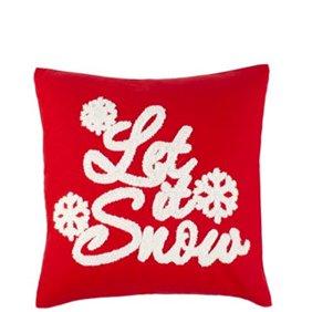 decorative pillows decorative pillows outdoor decor