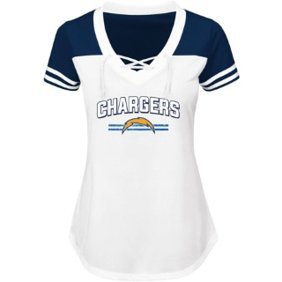 d5ebee5f Los Angeles Chargers Team Shop - Walmart.com