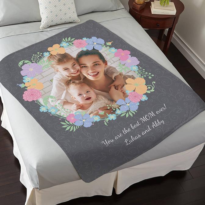 personalized gifts personalized shop personalized walmart com