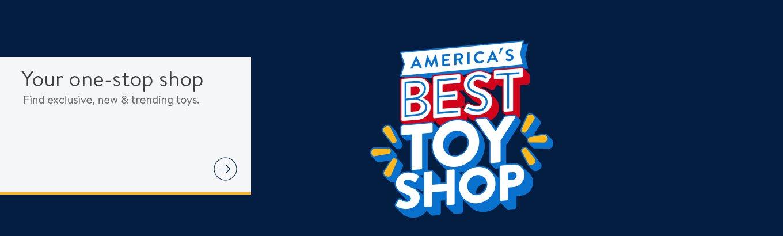 shop for toys at walmart com walmart com