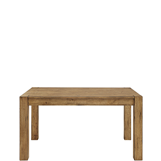 furniture table. Dining Room Tables Furniture Table