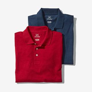 Mens Clothing f1055b379692