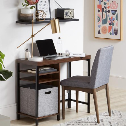 Office Furniture Walmart Com