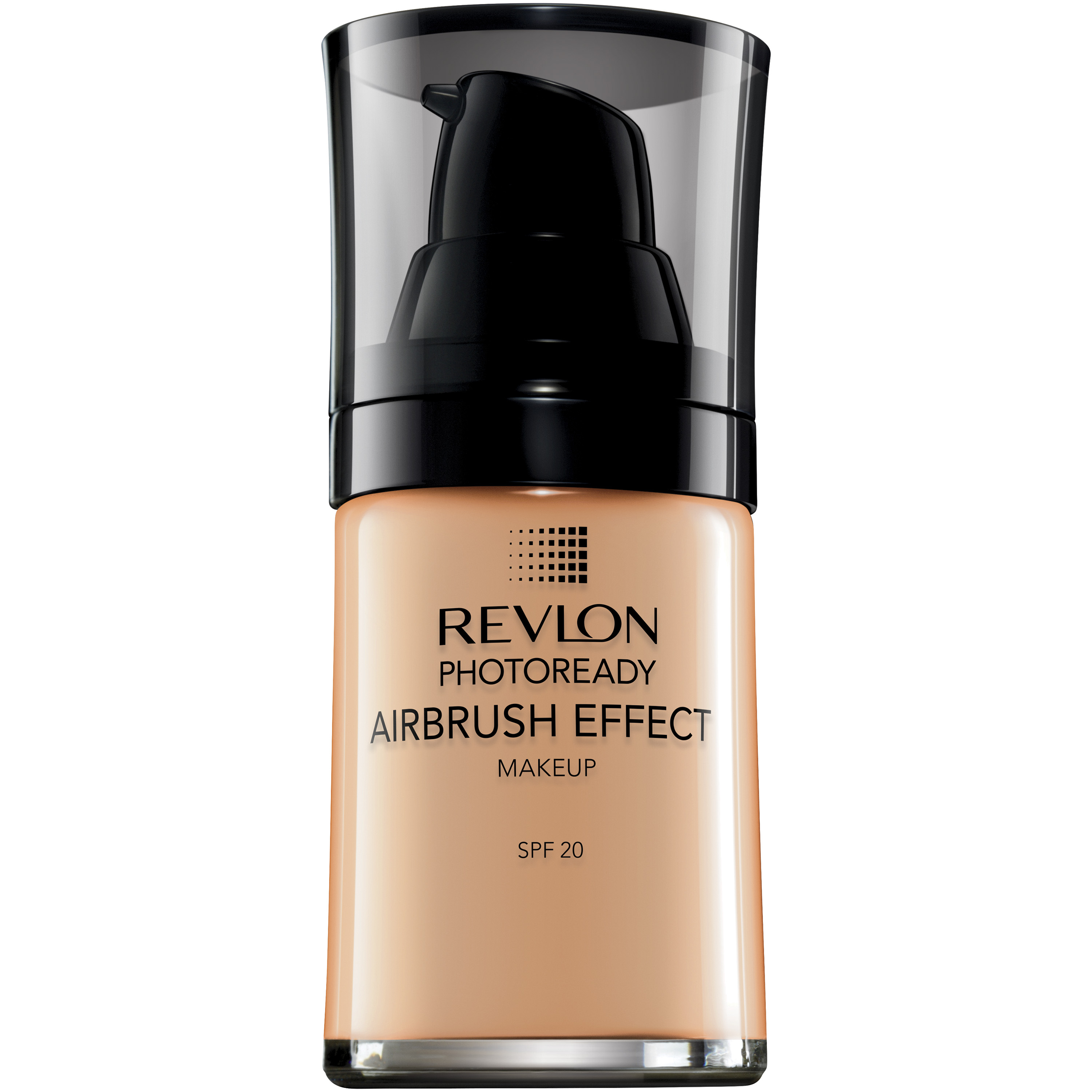 revlon makeup - Make Up