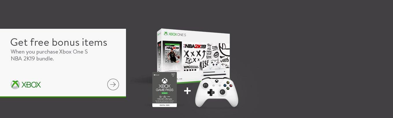 Xbox One Headsets - Walmart com