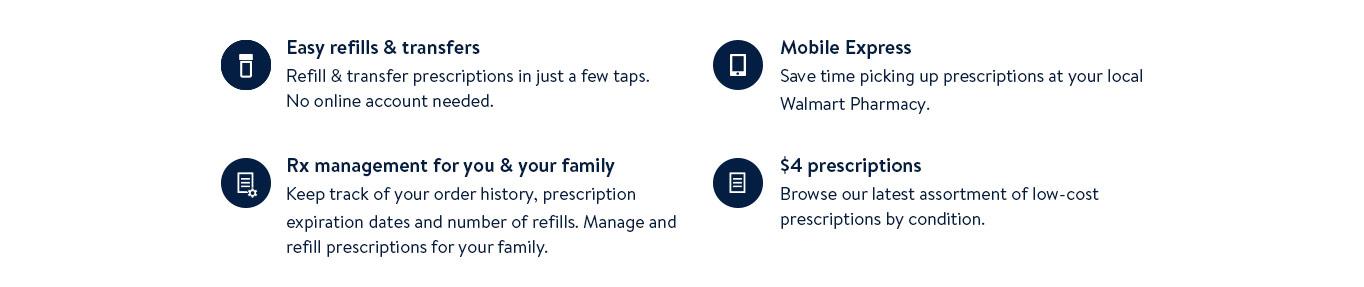 Mobile Pharmacy
