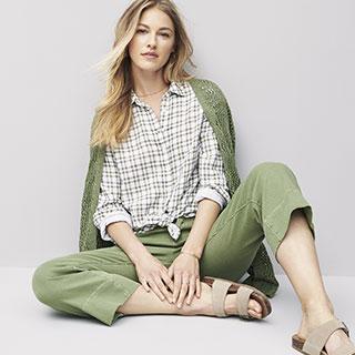 717cbfc01eda Women s Clothing - Walmart.com