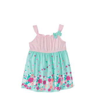 Baby & Kids' Clothing