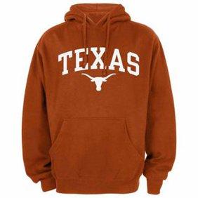 e5b24a42 Texas Longhorns Team Shop - Walmart.com