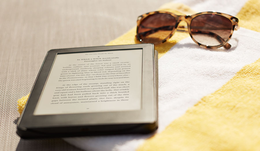 How to enjoy your first ebook or audiobook with walmart ebooks how to enjoy your first ebook or audiobook with walmart ebooks fandeluxe Gallery