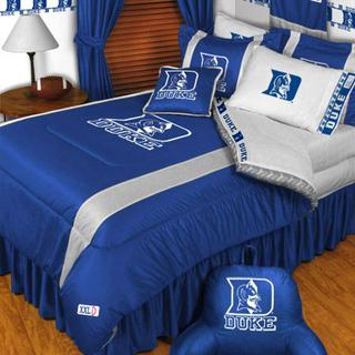 Duke Blue Devils Home