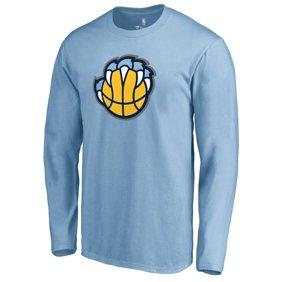 los angeles c6f67 13ea6 Memphis Grizzlies Team Shop - Walmart.com