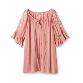 16e6b930d803 Women s Plus Size Clothing