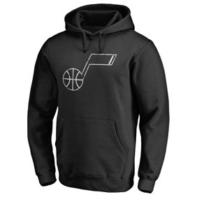 Utah Jazz Sweatshirts