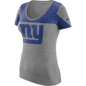 New York Giants Womens