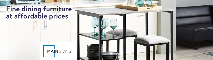 Kitchen Dining Furniture