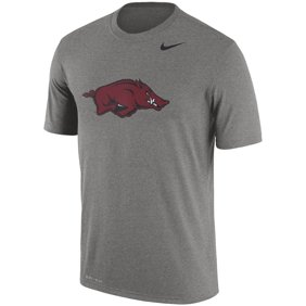 Arkansas Razorbacks T-Shirts