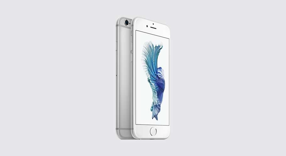 Amazing iPhone. Amazing Price. $99 down, $0 a month.
