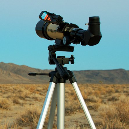 Telescopes and Microscopes - Walmart com