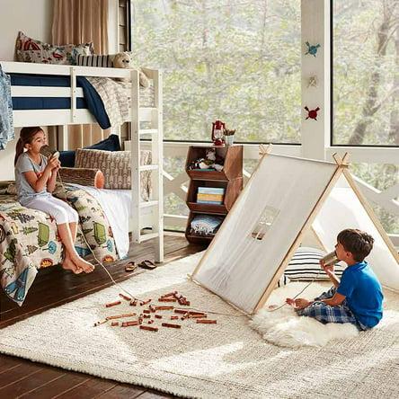 Kids' Rooms - Walmart.com