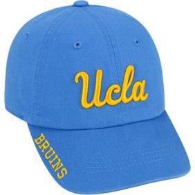 huge discount 4f0cc c78ca UCLA Bruins Team Shop - Walmart.com