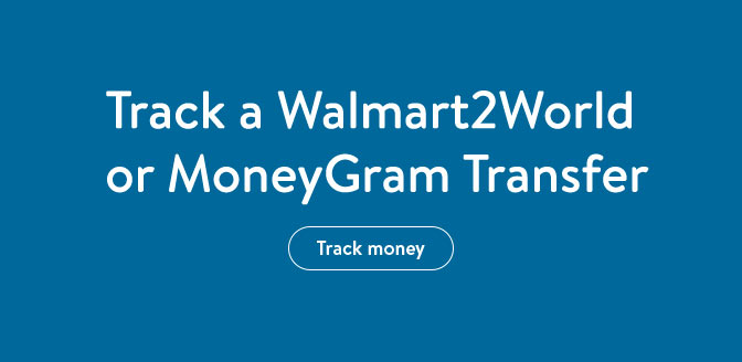 does walmart do currency exchange