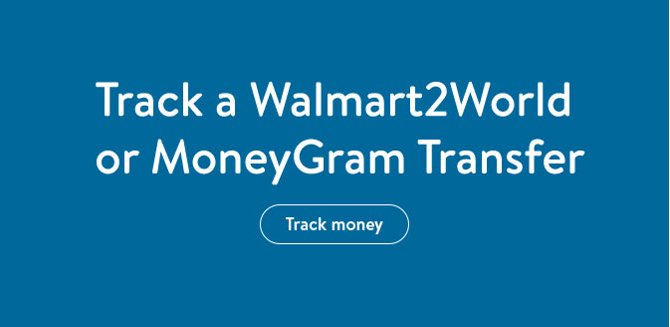 Online Money Transfers - Walmart.com on