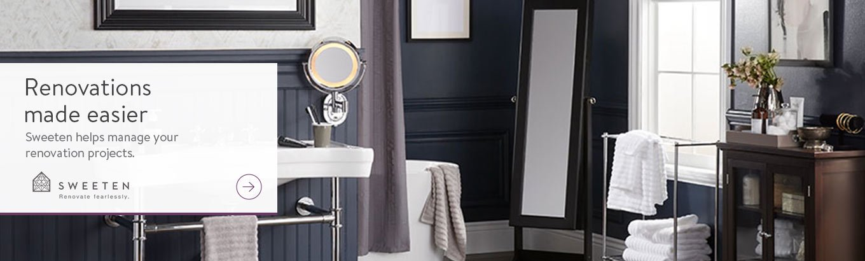 Strange Toilet Seats And Lids Walmart Com Andrewgaddart Wooden Chair Designs For Living Room Andrewgaddartcom