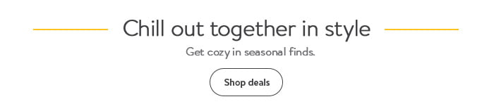 Shop deals3