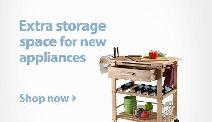 Storage Amp Organization Walmart Com