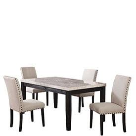 Dining room sets c9f4c35821