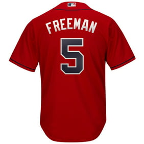 los angeles f6d34 b7120 Atlanta Braves Team Shop - Walmart.com