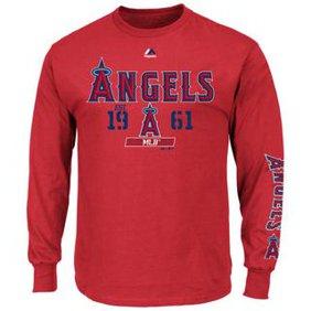 7af6c6bee Los Angeles Angels Team Shop - Walmart.com