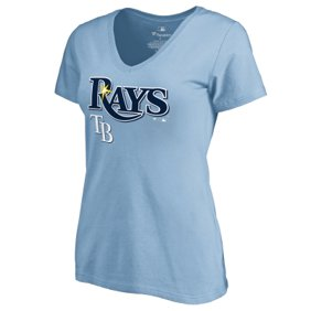 Tampa Bay Rays Womens