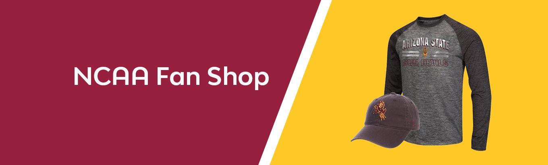 Arizona State Sun Devils Team Shop - Walmart.com 221bbf0cc794