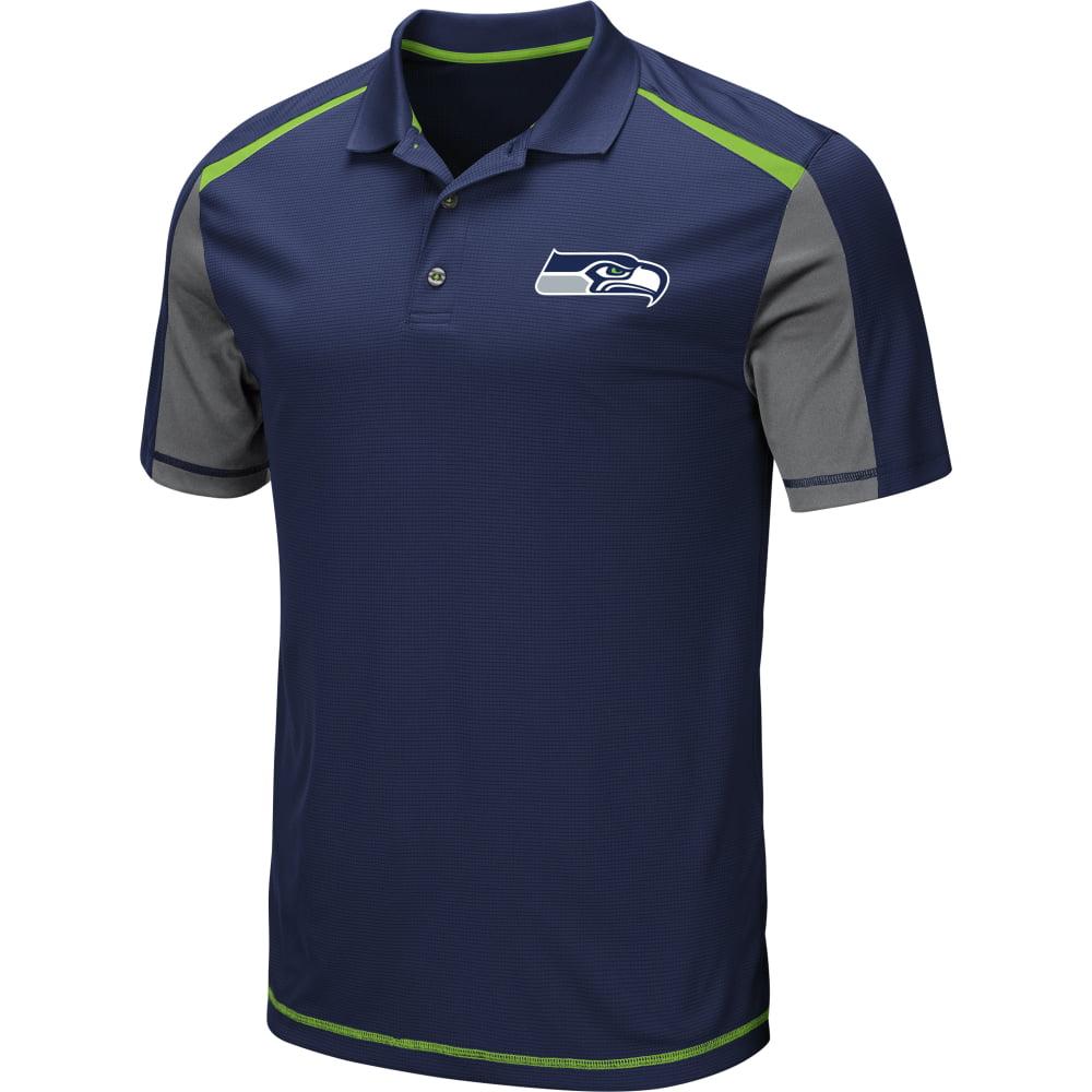 NFL Fan Shop - Walmart.com 5d8ca88f4