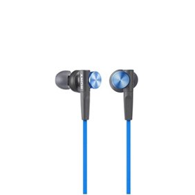 27377212601 In-Ear   Earbuds. Sports Headphones