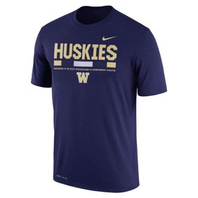 Washington Huskies T-Shirts