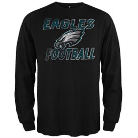 4b86b1654 Philadelphia Eagles Team Shop - Walmart.com