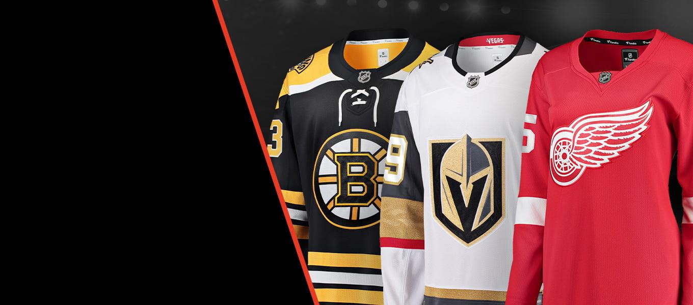 9c4349f7 NHL Fan Shop - Walmart.com