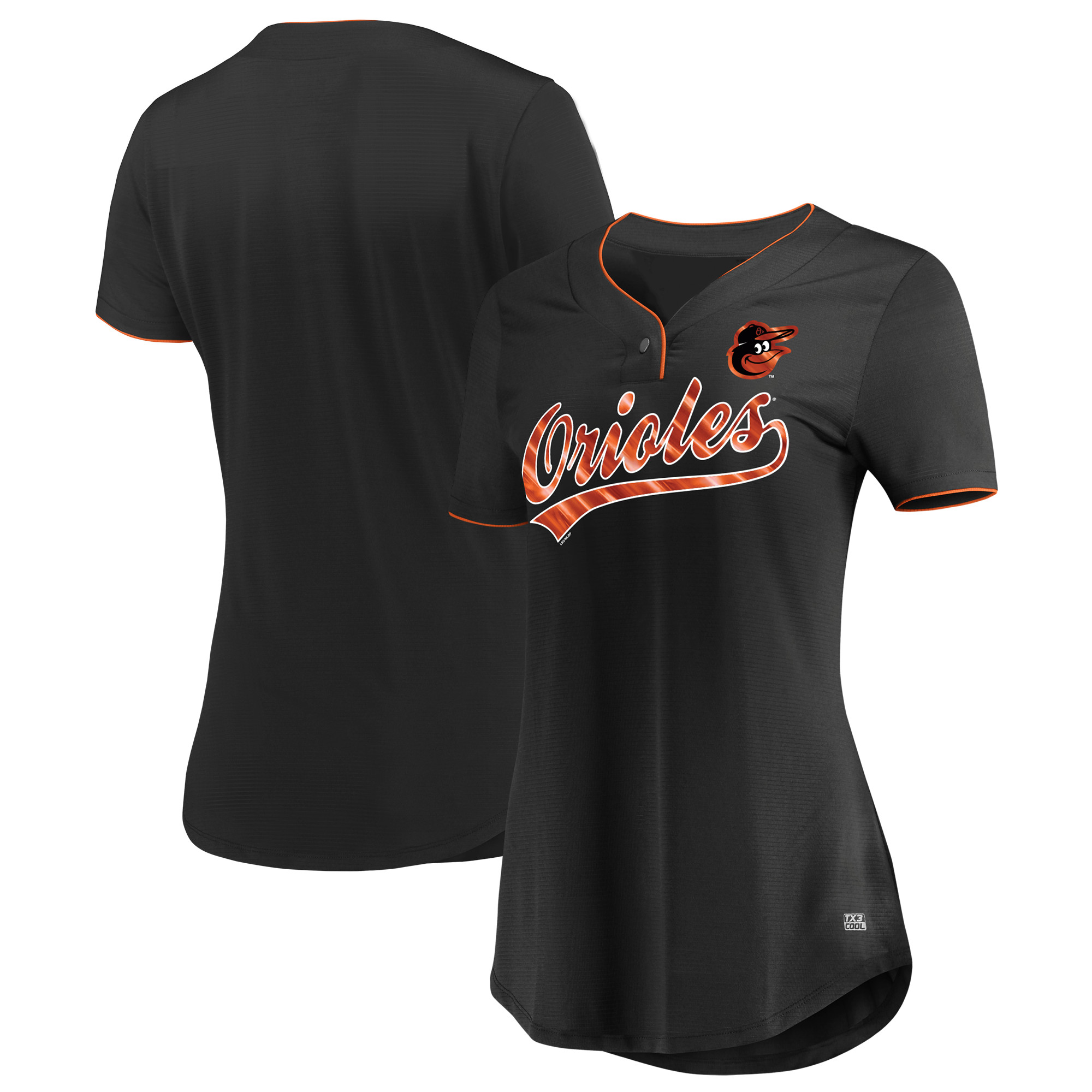 fed5ad14482 Baltimore Orioles Team Shop - Walmart.com