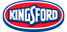 This article is sponsored by:  Kingsford