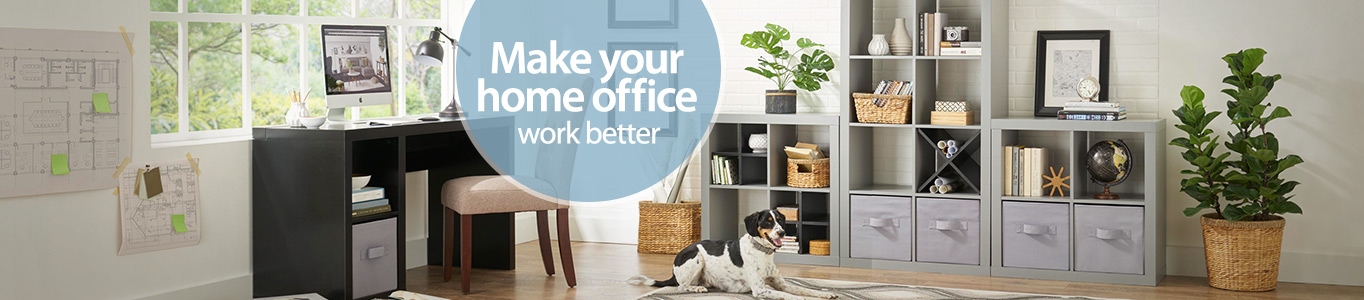 Home Office Furniture For At Jordan 39 S In Ma Nh And Ri